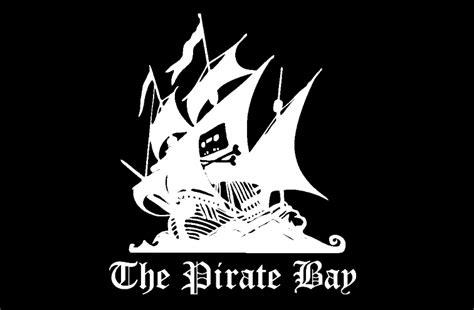 pirate bay pirate bay uploads leap 50 percent thwarting anti piracy