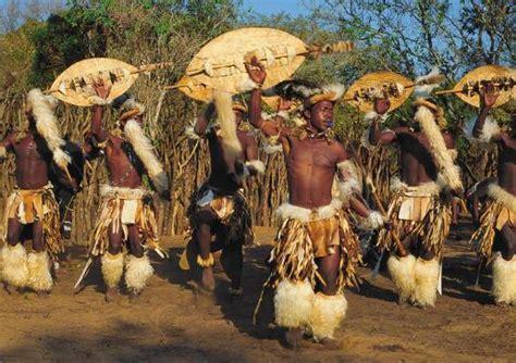 some amazing traditional dances ntd tv
