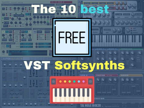 best free vst synth forgive me lord for i synth 10 best free vst