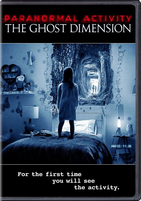 bioskop keren paranormal activity paranormal activity the ghost dimension 2015 bluray
