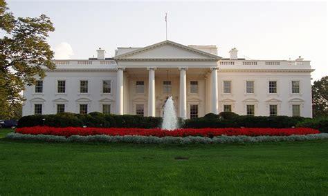 cfi economist  white house summit  working families