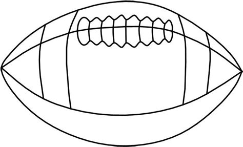 football drawing template darryl s stained glass patterns
