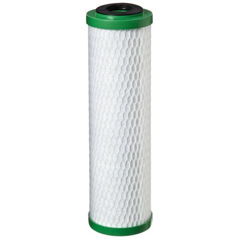 hdx carbon household filter 2 pack hdx2cf4 the home depot