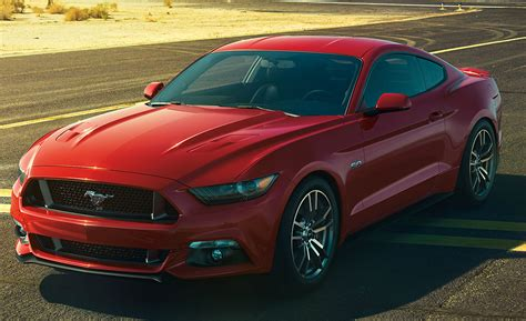 2015 Ford Lineup by Bangshift Ford Releases Power Figures For 2015 Mustang