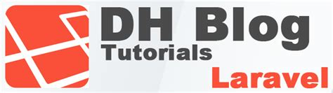 tutorial laravel desde cero laravel anf 228 nger tutorial 01 zum mitmachen f 252 r dich