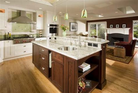 remodeling kitchen island the top kitchen island installers in nj m m
