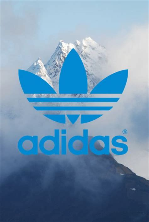 wallpaper adidas nike adidas autre pinterest adidas wallpaper and nike