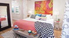 property brothers bedroom designs decoracion property brothers on pinterest property brothers property brothers
