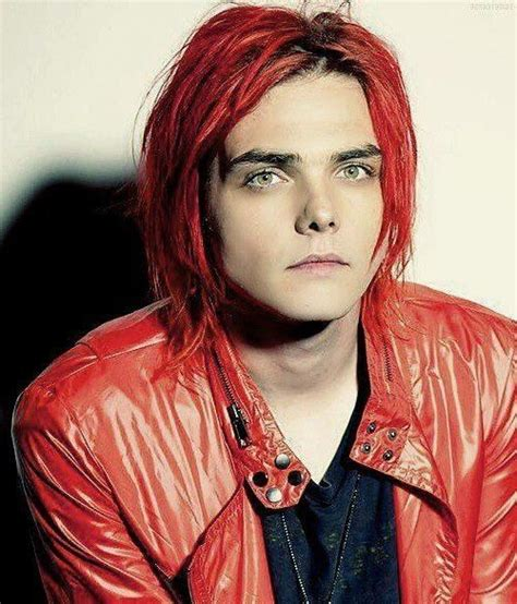gerard way 1088 best gerard way images on my chemical