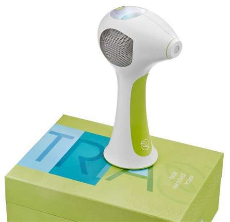 new laser hair removal technology 2013 tria laser hair removal system a complete review