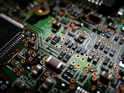 electronic common facility centre     vellore