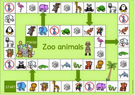 im zoo kinderbuch deutsch englisch 3191495975 ideenreise spielfeld quot zootiere quot f 252 r englisch und daz