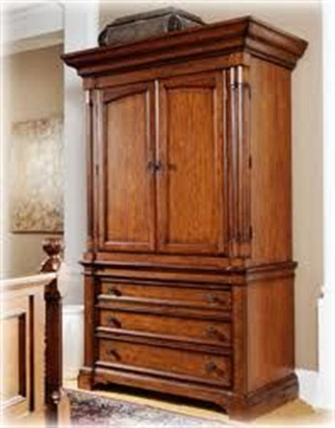 ashley furniture armoire armoire wigeon hall ashley furniture la casa de mis