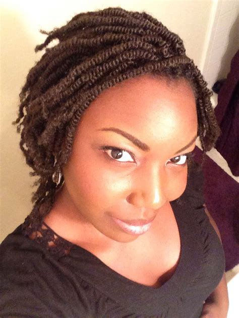 twist locks hairstyles 17 images about nubian twists on pinterest african hair