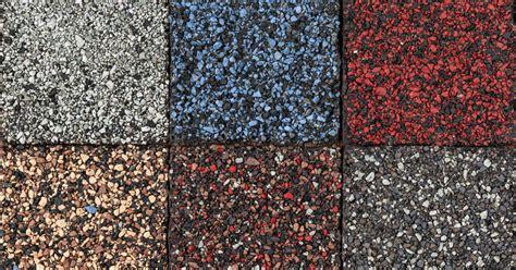 colored asphalt enhance your landscape with colored asphalt contractor s