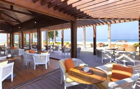 daily grill palm desert open table palm grill at jbr jbr jumeirah residence the