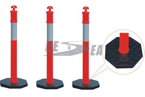 wholesale to global flexible polyethylene plastic t top
