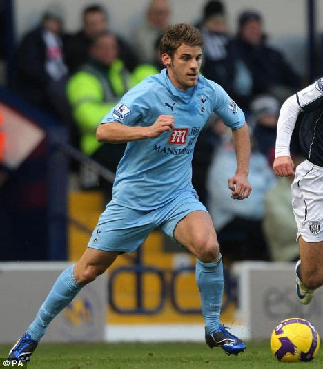David Bentley Goal Vs Arsenal The Top Ten Signings Of 2008 Cost 163 221 8m But Were They