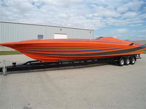 cigarette boat speed record 186 best bad ass boats images on pinterest boats speed