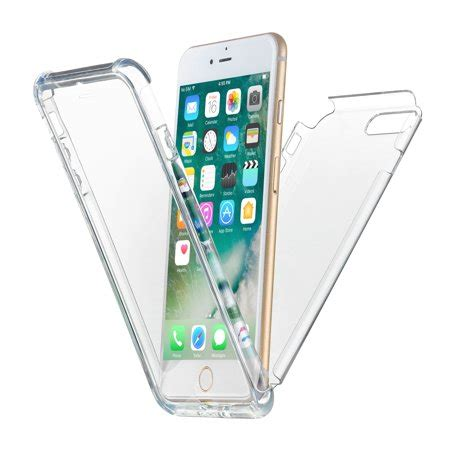 iphone 7 plus iphone 8 plus new trent esobala 7p light weight clear transparent