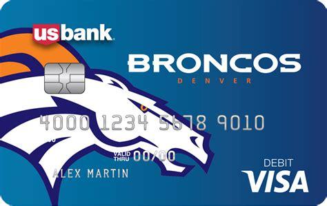Us Bank Visa Gift Card Activation - u s bank visa 174 debit card atm and debit cards u s bank