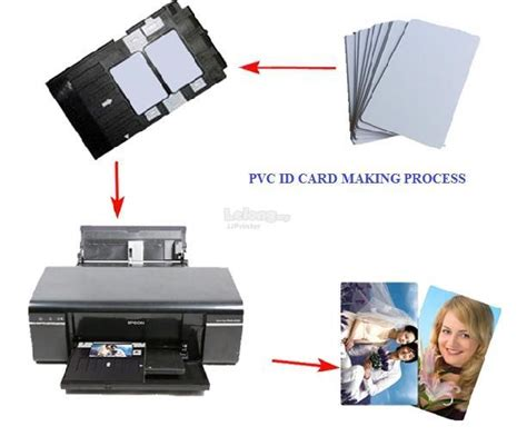 Printer Id Card Epson blank inkjet pvc id card for epson end 1 13 2018 11 15 am
