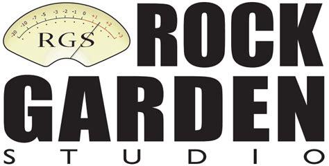 rock garden studio the console rock garden studio