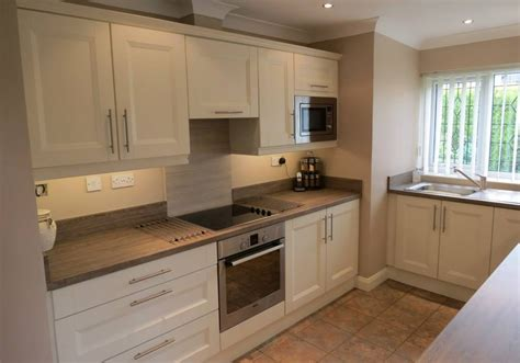 kitchen design and fitting kitchen design kitchens nottingham knb ltd design and fitting available