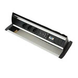 einbausteckdose arbeitsplatte einbausteckdose arbeitsplatte in verschiedenes kaufen sie