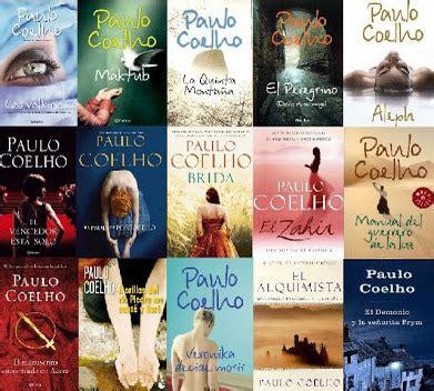 libreria gratis pdf 21 libros en pdf de paulo coelho bs 100 000 00 en
