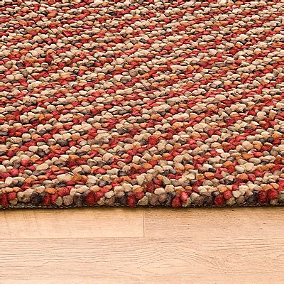 Jelly Bean Kitchen Rugs Pin By Vickie Kirk On Flooring Decor