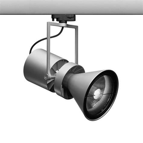 illuminazione da soffitto le perroquet medio i guzzini illuminazione s p a
