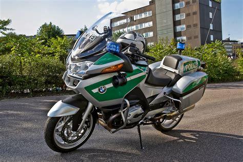 Motorrad Bmw Polizei by Polizei Bmw Foto Bild Autos Zweir 228 Der Motorr 228 Der