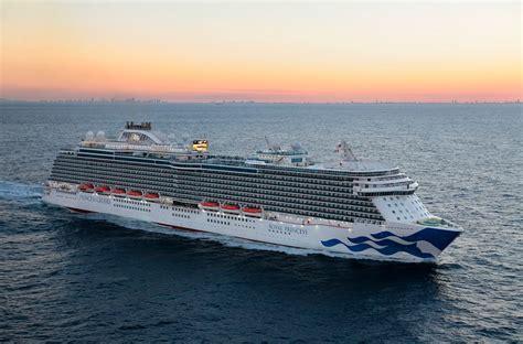 princess cruises deposit princess cruises one day only 163 1 cruise deposit cruise