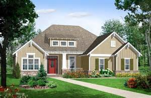 house plans cottage style