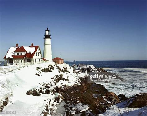 lighting stores portland maine portland maine stock photos and pictures getty images
