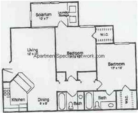 1000 square feet apartment deerfield beach apartment rental df178 2 bedroom floor plans