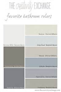 how to paint bathroom cabinets ideas choosing bathroom paint colors for walls and cabinets