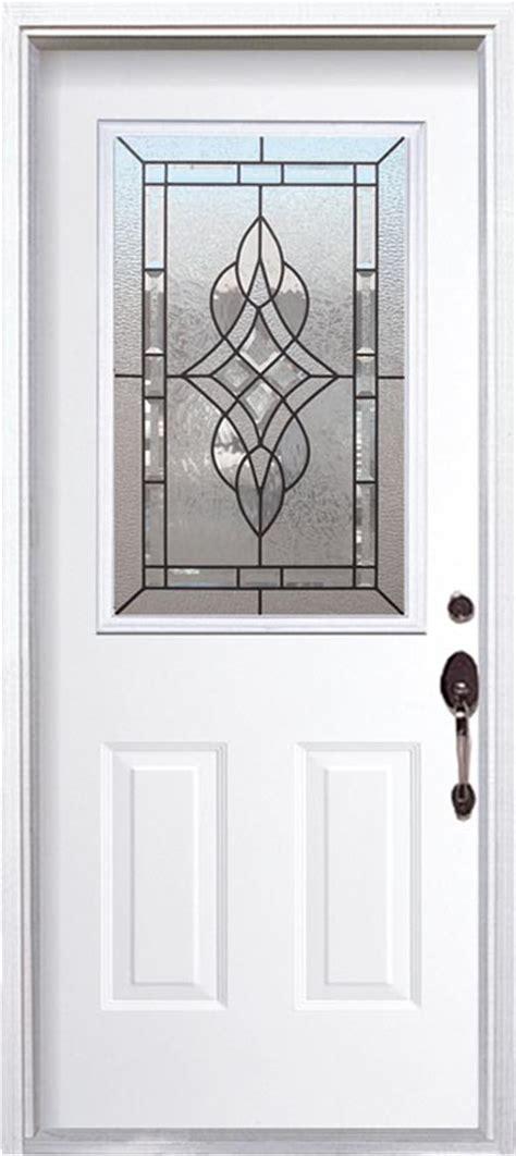 Decorative Glass Interior Door Decorative Glass For Entry And Interior Doors Gallery Order At Door Gallery Toronto Ontario