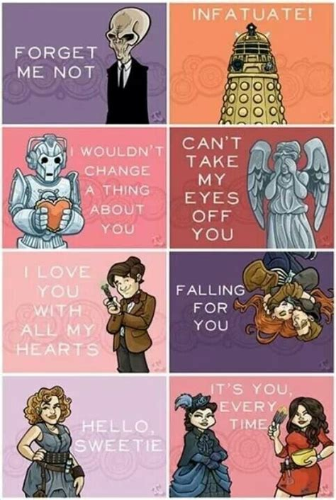 doctor who s day cards holidays