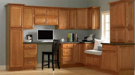 Oak Kitchen Cabinets Wall Color Gray Walls Oak Cabinets Light Blue Grey With Oak Cabinets Paint Colors For Our Walls