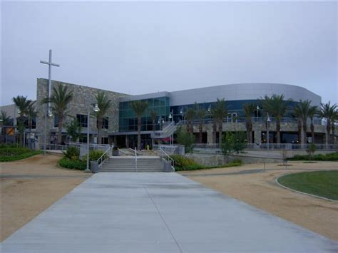 orange county christian church