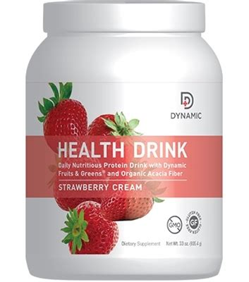 Healthy Drink Nes V dynamic health drink dynamic health drink nutridyn best health drinks protein superfood mix