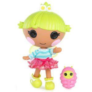 lala loopsy doll house lalaloopsy dolls hot amazon sales