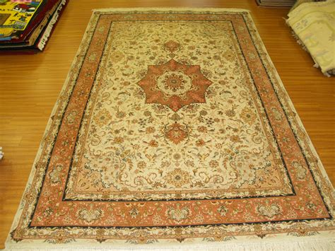 picture of a rug tabriz rugs tabriz carpets tebriz rug antique tebriz persain rugs rugidea information about