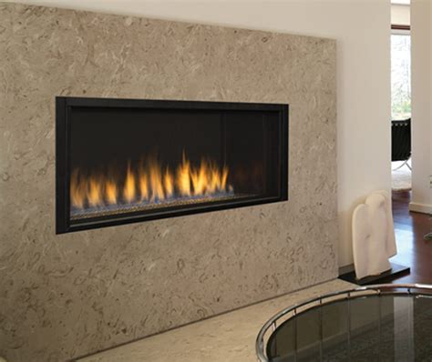 Hearth And Home Fireplace Calgary by The Best Choice Around For Gas Fireplaces Install In
