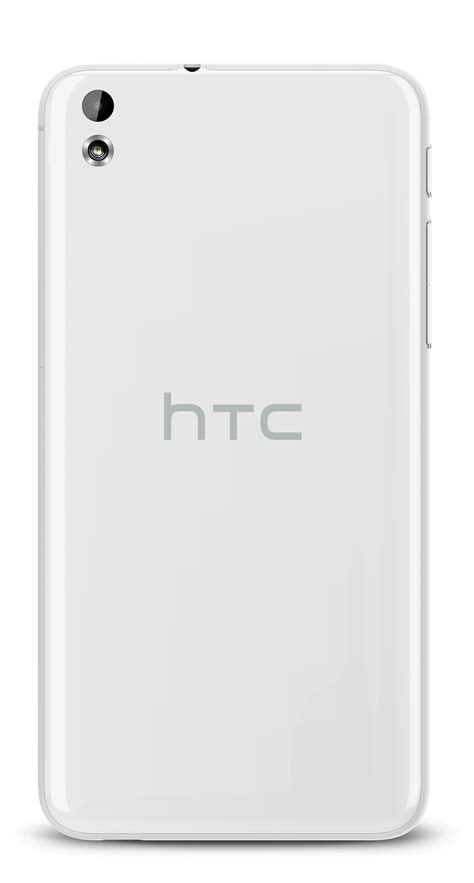 Hp Htc Desire 816 G htc desire 816g dual sim specs review release date