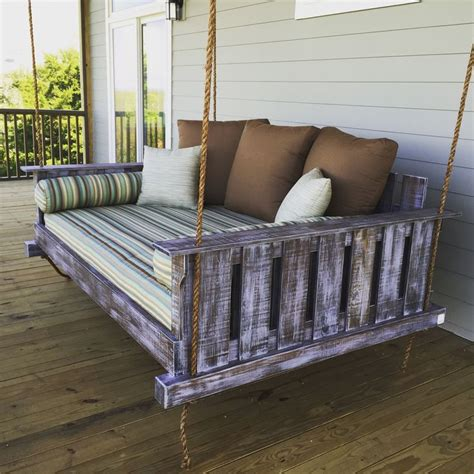 swing bed 22 best images about the best of lowcountry swing beds on