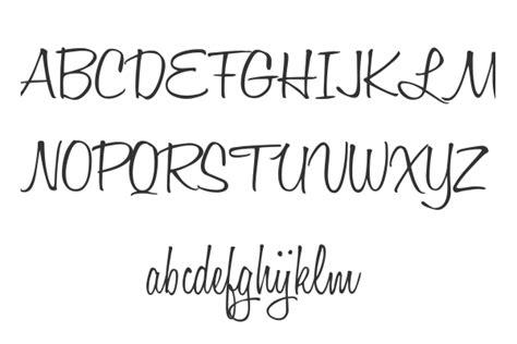simple elegant tattoo fonts image gallery elegant fonts
