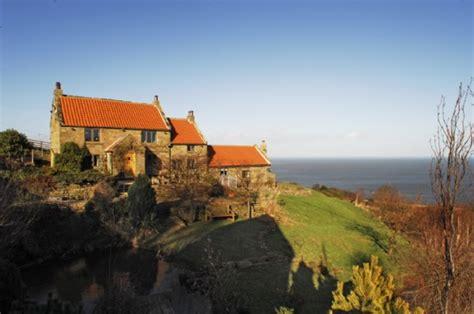 Robin Hoods Bay Cottage by Luxury Coastal Cottage Robin Hoods Bay Robin Hoods Bay